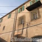 Foto Gallery: Pinerolo: l'ex-carcere per ampliare il municipio?