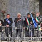 Foto Gallery: Luserna S.G. e la valle ricordano Pontevecchio