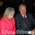 La visita del Presidente del Senato a Cumiana