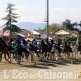 Trotto a Vinovo: Costa Azzurra 2017