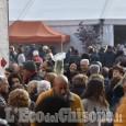 Tuttomele a Cavour, seconda domenica