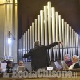 Luserna San Giovanni.: cent'anni della Schola cantorum