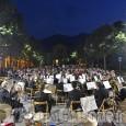 Villar Perosa: Concerto d'estate