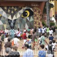 Torre Pellice: festa internazionale