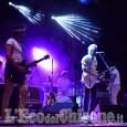 ArtigianatOFF a Pinerolo: le immagini della prima serata