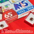 Avis di Perosa Argentina: 65º anniversario