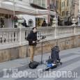 Festival di Sanremo: a spasso per la città aspettando la gara serale