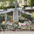 10 maggio 1944: Eccidio di Castelnuovo