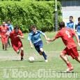 Calcio Under 17: Chieri sbanca Pinerolo