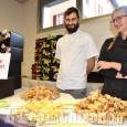 Pinerolo: Un Weekend al Profumo di Panettone