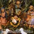 Baudenasca : il presepe dei Viotti