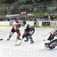 Hockey ghiaccio Ihl, Valpe - Brixen