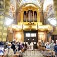 Pinerolo: Nuovo Parroco a San Maurizio