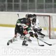Hockey ghiaccio Ihl 1: 6 a 3 della Valpeagle contro Aosta, torresi sotto tono