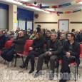 Rivalta: a Tetti Francesi incontro con i cittadini sul progetto di Centrale elettrica