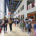 Salone del Libro di Torino: il Pinerolese c'è