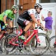 Ciclismo, Jacopo Mosca emozionato e carico, da sabato 3 in Polonia con la Trek Segafredo