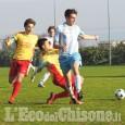 Calcio: ad Alba, il Pinerolo perde 2-1