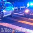 Schianto mortale sulla Torino-Piacenza, vittima un 36enne di Nichelino