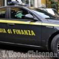 Pinerolo: allenamenti in palestra nonostante l'emergenza Covid, quattro sanzionati
