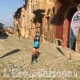 Trail, emozionante cavalcata di corsa e a piedi nella 100 Miglia del Monviso: De Gasperi al top