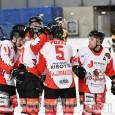 Hockey ghiaccio, Valpeagle: senza pubblico grave danno, slitta la prima giornata