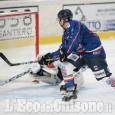 Hockey ghiaccio Ihl1, Milano non perdona:sei reti a zero in casa Valpe