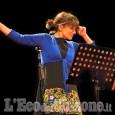 """Valeria Tron in finale a """"L'artista che non c'era"""""""