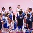 Volley serie A2 donne, Pinerolo lotta a Mondovì ma il tie break è delle locali