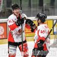 Hockey ghiaccio, in Ihl sabato sera a Torre: Valpe punta ai tre punti contro Alleghe
