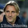 Calcio, il vigonese Davide Nicola verso la nomina a nuovo allenatore del Toro