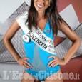 Miss Italia 2016: Alessia Prete, di Volvera, è tra le finaliste