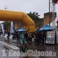 Ciclismo in Marocco il rolettese Umberto Marengo conquista la prima tra i dilettanti