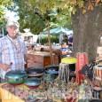 """""""Far rivivere l'usato"""": mercatino vintage a Pinerolo"""