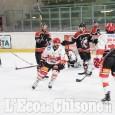 Hockey ghiaccio Ihl1, Valpe punita: a Torre Pellice il titolo è del Dobbiaco