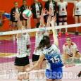 Volley serie A2, pool promozione: Pinerolo prova a replicare ad un lanciato Macerata, ma non basta