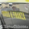 Sequestrata villa nel cuneese, indagati per riciclaggio un pinerolese e un 77enne di Pancalieri