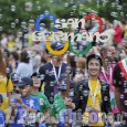 Val Chisone e Germanasca: le Mini Olimpiadi di Valle entrano nel vivo