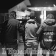 Sequestrati beni per 100mila euro ai trafficanti di droga in Val Susa
