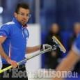 Curling italiano storico, in Estonia arriva il bronzo europeo