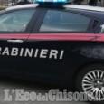Bobbio Pellice: identificato l'uomo trovato morto nel bosco