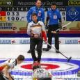 Curling azzurro, il giorno della semifinale: avversaria sarà la Scozia