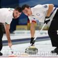 Curling, Italia supera anche la Norvegia: tris vincente e sogno medaglia agli Europei