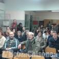 Assemblea dei pendolari bus: respinte le proposte della Città metropolitana