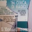 """Cavour: questa sera il concerto """"In Cerca di Radici"""""""