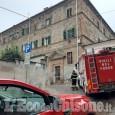 Pinerolo: 67enne stroncato da un malore, trovato morto stamattina nel suo alloggio