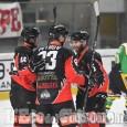 Hockey ghiaccio Ihl, serata con la capolista Varese: big match per Valpeagle