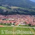 Coronavirus Covid -19: il sindaco di Frossasco conferma i due casi positivi nel suo Comune