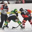 Hockey ghiaccio, prima di ritorno in Ihl: Valpeagle ospite del Caldaro