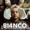 ArtigianatOFF a Pinerolo: questa sera musica in piazza e street food in corso Torino